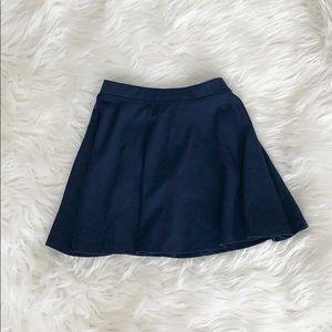 The Children's Place 5T Girls Uniform Skort